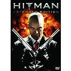 Hitman [2007]
