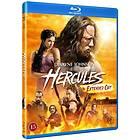 Hercules (2014) - Extended Cut