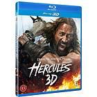 Hercules (2014) (3D)