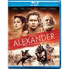 Alexander - The Ultimate Cut (US)