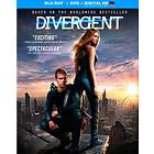 Divergent (US)