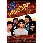 21 Jump Street - Säsong 1