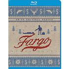 Fargo - Season 1 (US)