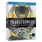 Transformers: Age of Extinction - Bumblebee Pack