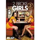 2 Broke Girls - Säsong 3