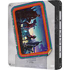 Guardians of the Galaxy - SteelBook