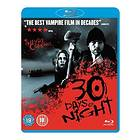 30 Days of Night (UK)