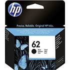 HP 62 (Black)