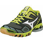Mizuno Wave Bolt 3 (Herre)