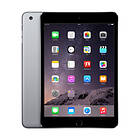 Apple iPad Mini 3 64GB