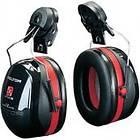 3M Peltor Optime III Helmet Attachment