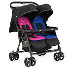 Joie Baby Aire Twin (Double Buggy)