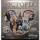Wonder Forge Disney: Pictopia