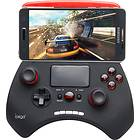 IPega PG-9028 Bluetooth Gamepad