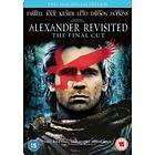 Alexander Revisited - The Final Cut (UK)