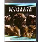 Rambo III (US)