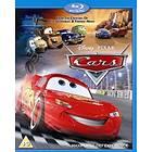 Cars (UK)
