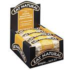 Eat Natural Bar 45g 12st