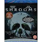 Shrooms - Extended Cut (UK)