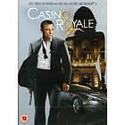 Casino Royale (2006) (UK)