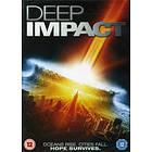 Deep Impact (UK)