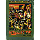 Hell Ride - Limited SteelBook