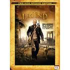 I am Legend - Specialutgåva