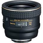 Tokina AT-X Pro 35/2,8 DX Macro for Nikon