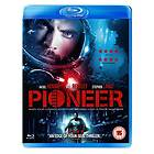 Pioneer (UK)
