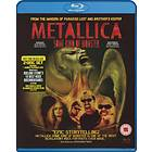 Metallica: Some Kind of Monster - 10th Anniversary Edition