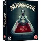 Nekromantik - Director-Approved Limited Edition (UK)