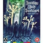 Invasion of the Body Snatchers (UK)