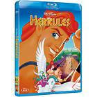 Herkules (1997) (NO)