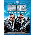 Men in Black (US)