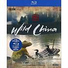Wild China (US)