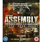 Assembly (UK)