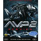Alien vs. Predator 2 - Requiem