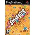 Smarties Meltdown (PS2)