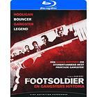 Footsoldier: En Gangsters Historia