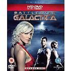 Battlestar Galactica: Season One (UK)