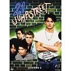 21 Jump Street - Säsong 3