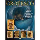 Grotesco - Säsong 1