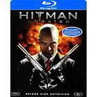 Hitman - Unrated