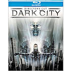 Dark City - Director's Cut (US)