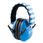 Alpine Hearing Protection Muffy Foldable