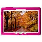 BobjGear Bobj Rugged Case for Samsung Galaxy Tab S 10.5
