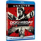 Doomsday - Unrated (US)