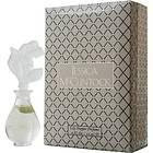 Jessica McClintock Lily Stopper Perfume 15ml