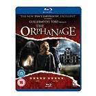 The Orphanage (UK)