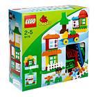 LEGO Duplo 6178 City